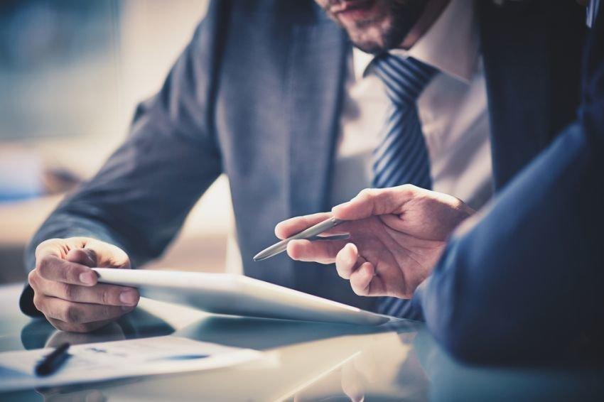 Сервис дистанционной правовой поддержки для предпринимателей –  в Интернет-банке «УРАЛСИБ бизнес-online»
