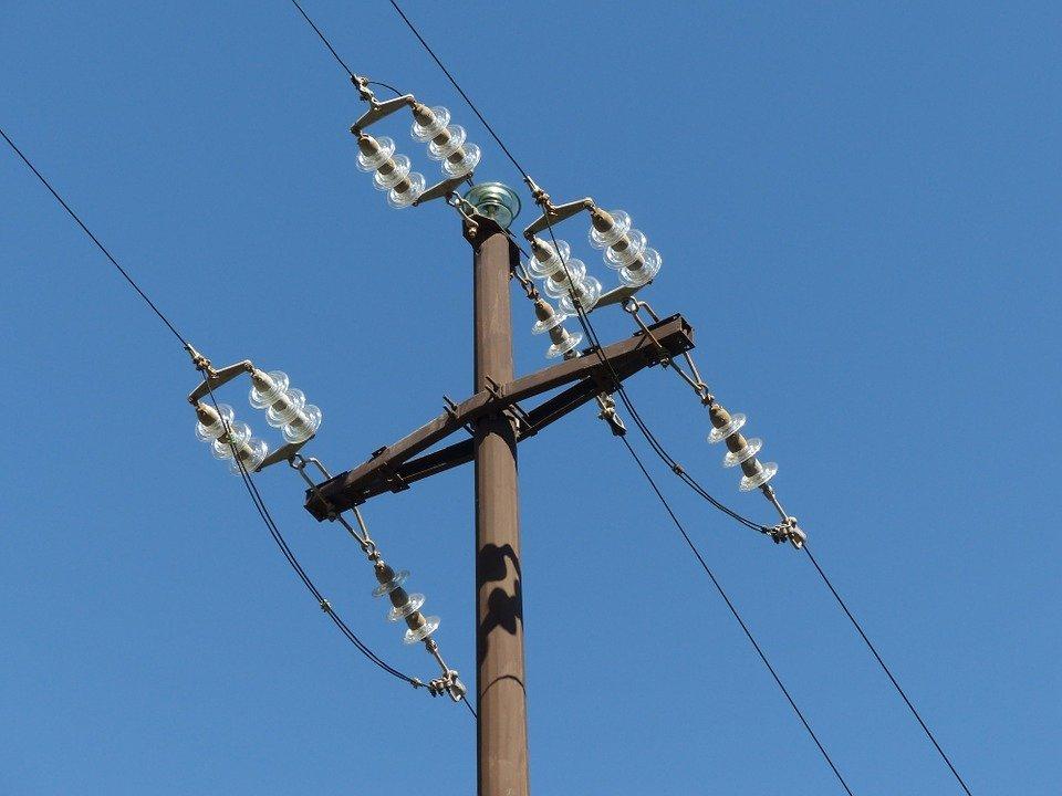 Качество энергоснабжения на контроле