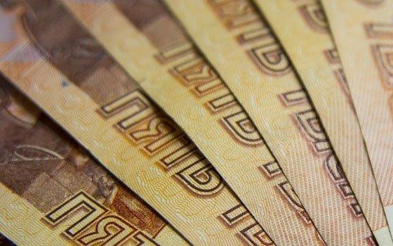 В Рудне бывший сотрудник обувной фирмы совершил аферу на 3 млн рублей с лишним