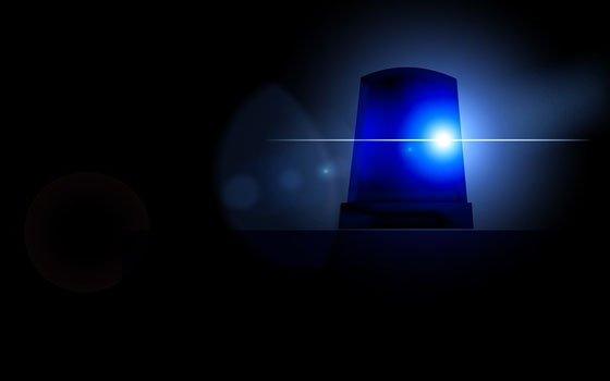 Смоленские правоохранители возбудили уголовное дело по ДТП на Брылевке с пострадавшим