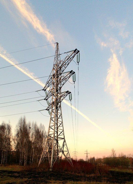 На обеспечение экологически безопасного производства в первом полугодии 2019 года Смоленскэнерго направило около 2,6 млн рублей