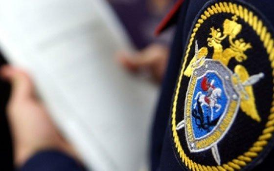 Житель Велижа подшофе «засветил» в глаз правоохранителю