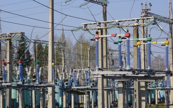 Качество электроэнергии на контроле специалистов филиала «Россети Центр Смоленскэнерго»