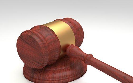 В Смоленской области будут судить водителя, сбившего нетрезвую школьницу