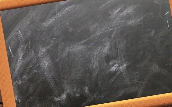 В Новодугино один школьник покалечил другого