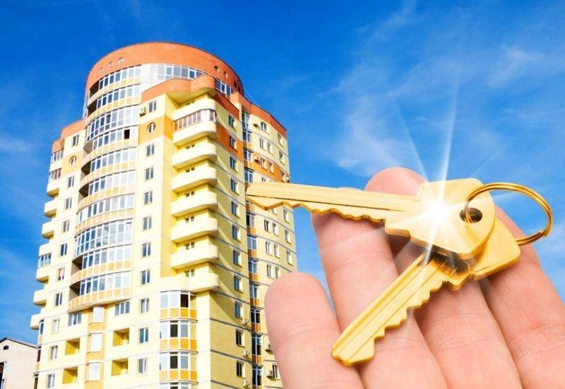 Банк УРАЛСИБ снизил ставки по программам ипотечного кредитования