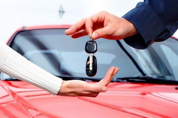 Банк УРАЛСИБ предлагает программу кредитования на покупку автомобилей премиальных брендов