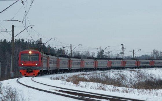 Количество ДТП на переездах Смоленского региона МЖД снизилось втрое в 2019 году