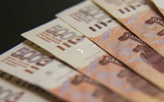 В Смоленске разоблачена афера на 21 млн