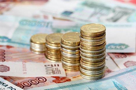 Банк УРАЛСИБ предлагает сезонный срочный вклад «Высота»