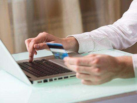 Банк УРАЛСИБ запустил акцию «5% CASHBACK для бизнес-карт УРАЛСИБА»
