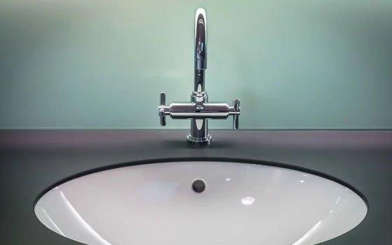 В Угре свыше тысячи жителей оказались без воды