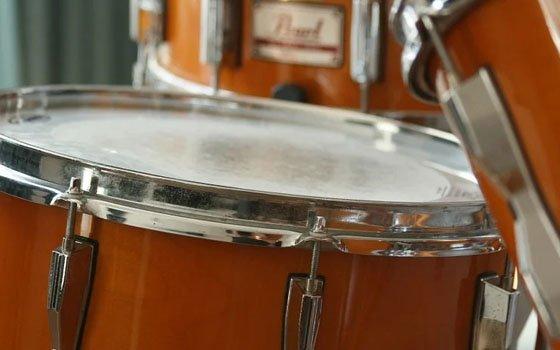 В школах искусств Смоленщины зазвучит «барабанная дробь»