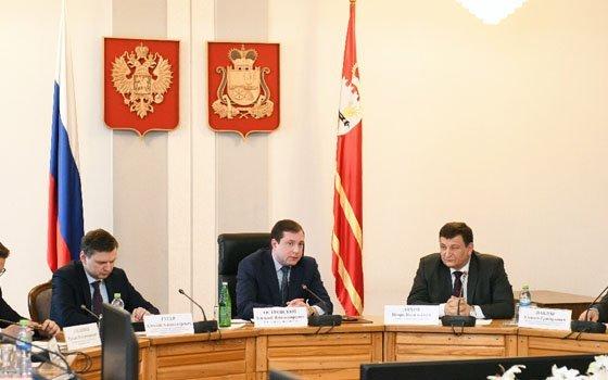 В Смоленской области усилят меры против «серой» зарплаты в сельхозсфере