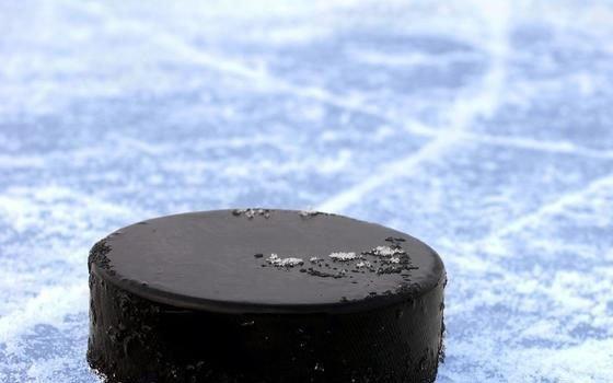 В Смоленске приведут в порядок школу хоккея