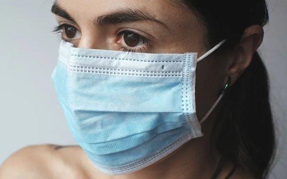 На Смоленщине не зафиксировано ни одного случая коронавируса
