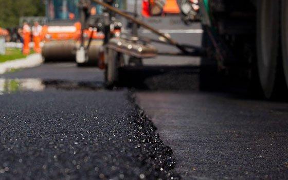 В трех районах Смоленской области приведут в порядок дороги