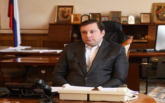 Губернатор Смоленской области предложил вдвое снизить налоги для бизнеса