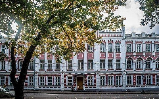 Художественная галерея Смоленска отметит свое 100-летие в онлайн-формате