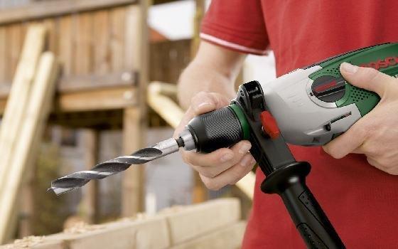 Работники украли инструменты у собственного работодателя