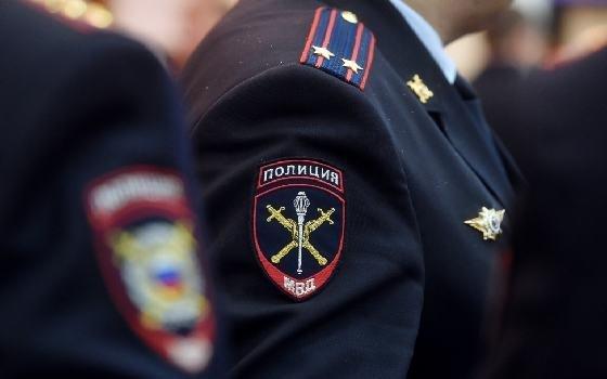 На жительницу Вяземского района завели уголовное дело за фиктивную регистрацию мигрантов