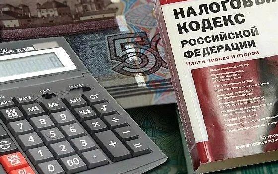 В Смоленске решили кому снизить налоговые ставки
