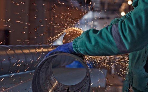 Смоленские работодатели задолжали своим сотрудникам почти 40 млн рублей