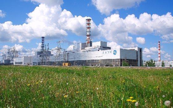 У 27 работников Смоленской АЭС диагностировали коронавирус