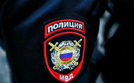У жительницы Руднянского района украли сруб бани