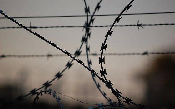 В Смоленской области вынесли приговор за убийство человека
