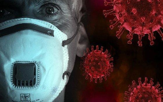 Коронавирус на Смоленщине: 95 новых случаев заражения