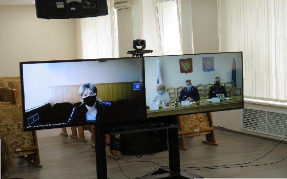 Сирота в Смоленской области пожаловался на работу органов исполнительной власти