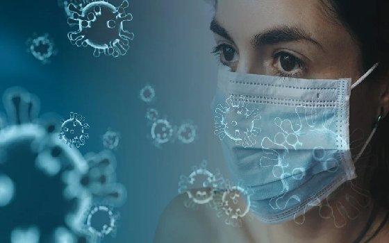 В Смоленской области выявили 110 новых случаев заболевания коронавирусом