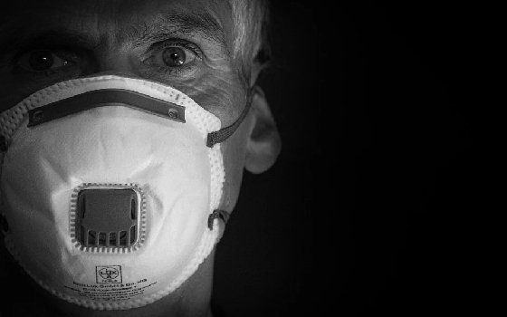 В Смоленской области умер 41-й больной с коронавирусом