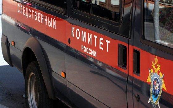 Депутат сельского поселения Смоленского района подозревается в хулиганстве