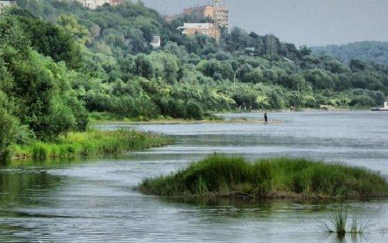 Смолян предупреждают об опасных паводках в первую неделю лета