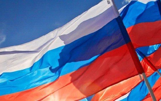 День России на Смоленщине: праздничные коныерты и фестиваль граффити
