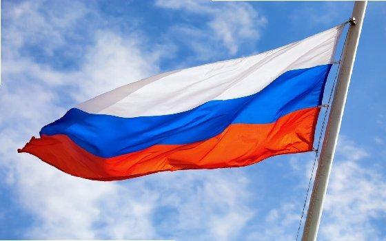 Смолян приглашают принять участие в акциях в честь Дня России