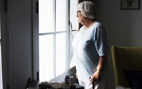 Смоленская прокуратура помогла пожилой пенсионерке