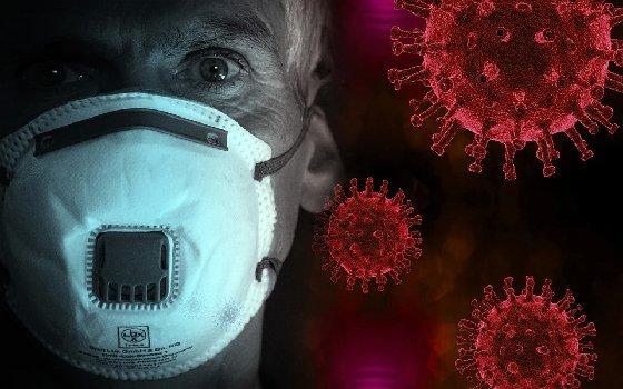 В Смоленской области умер 43-й больной с коронавирусом