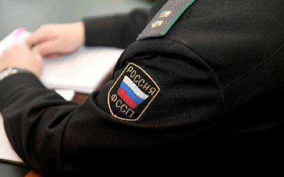 Смолянин испугался тюрьмы и оплатил штраф в размере 100 тысяч рублей