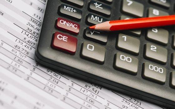Смоленский работодатель погасил крупную задолженность по зарплате