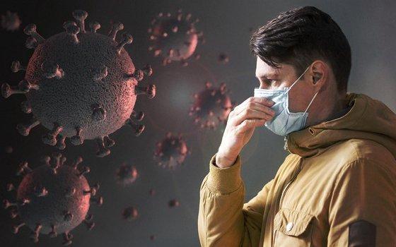 143 новых случая коронавируса обнаружили в Смоленской области