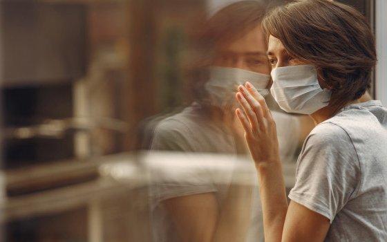 В Смоленской области растет число погибших больных с коронавирусом