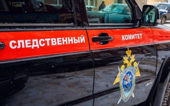 В Смоленской области умер электромонтер от поражения электрическим током