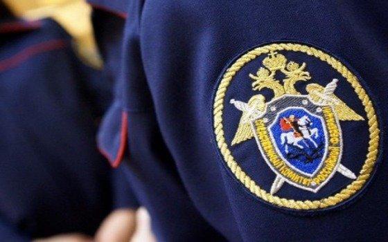 Жителя Рославльского района подозревают в оскорблении полицейского