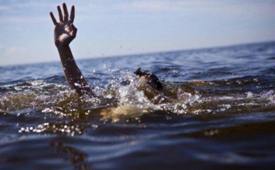 В реке Вазуза в Смоленской области утонула 9-летняя девочка