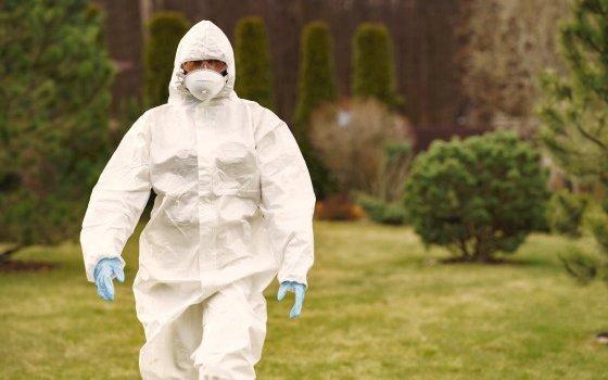 В Смоленской области число заболевших коронавирусом приближается к 4 тысячам