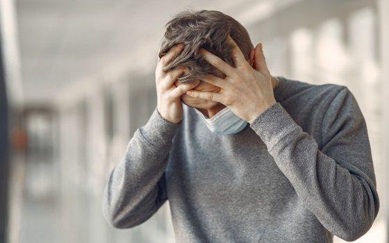 В Смоленской области умерли еще два пациента с коронавирусом