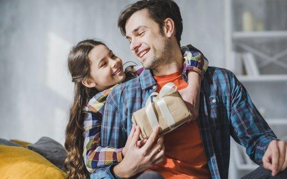 Обязательные работы и уборка мусора помогли смолянину вспомнить о родительских обязанностях